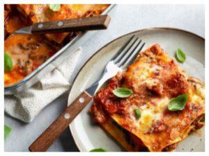 Thuis genieten van de Italiaanse sfeer met traditionele Italiaanse gerechten, zoals u bij Dilano gewend bent.